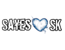 Sayes SK